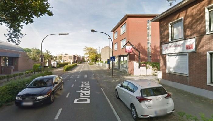 Project met 50 sociale huurwoningen in Mortsel na jaren getouwtrek uit startblokken