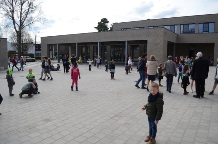 Deze Kempense scholen krijgen Vlaamse subsidies om schoolgebouwen te vernieuwen