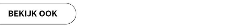 """""""Dit gaat ze niet leuk vinden"""": Pommeline in tranen tijdens eerste aflevering Temptation Island VIPS"""