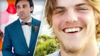 Australische 'Blind getrouwd'-ster verloot trouwring in zoektocht naar Théo Hayez
