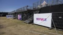 Bezoekers Vestiville bijna allemaal terugbetaald, handelaars en leveranciers moeten nog afwachten