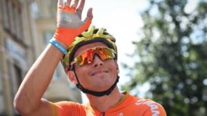 CCC mikt met Greg Van Avermaet en Serge Pauwels op ritzege in Tour de France