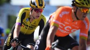 21 Belgen op jacht naar succes in Tour de France: wat mogen we van hen verwachten?