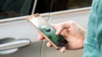 Drivy ziet aanbod auto's groeien tijdens vakantieperiode. Welke deelwagens zijn het meest geschikt voor u?