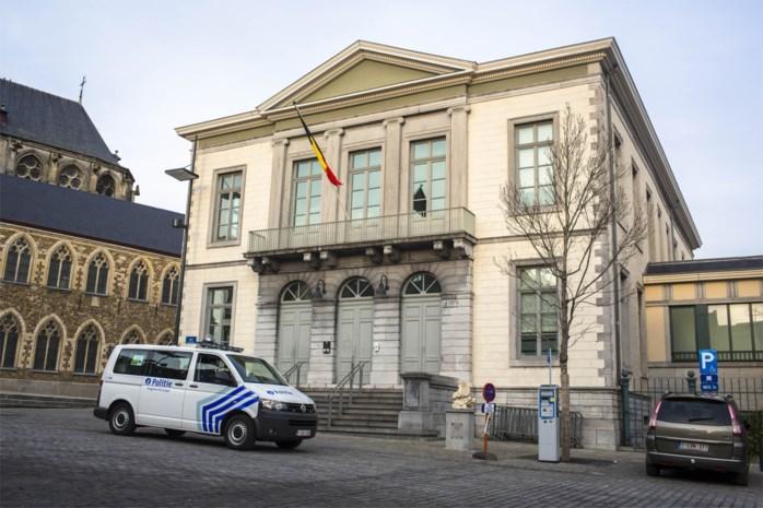Limburgse parketmagistraat opgepakt voor witwaspraktijken