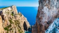 Dit idyllische Griekse eiland betaalt 500 euro per maand voor wie er wil komen wonen