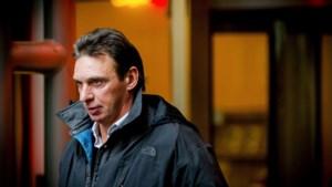Nederlandse topcrimineel Willem Holleeder krijgt levenslang voor vijf moorden