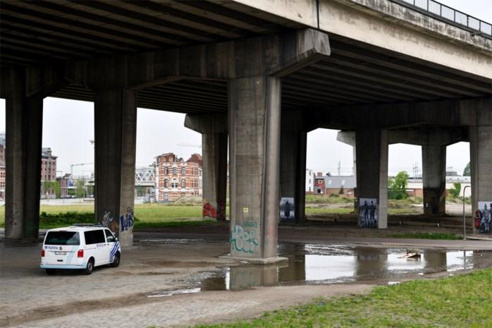 OPROEP. Maatregelen aan brug na moord op Julie: fiets of wandel jij er soms langs?