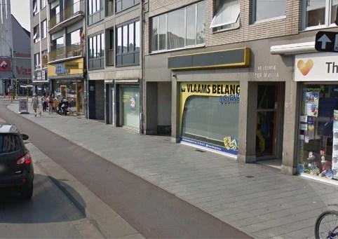 Dronken vrouw valt moslima aan in Deurne