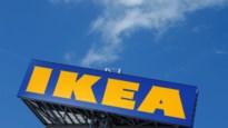 """Een mail met bijbelverzen en steun van bisschoppen: IKEA onder vuur in Polen voor """"LGBT-indoctrinatie"""""""