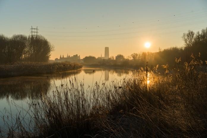 5 zomertips in Mechelen: de stad anders ontdekken