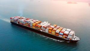 """Arabische coalitie: """"Houthi-aanval op schip in Rode Zee verijdeld"""""""