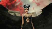 Disney lost eerste volledige trailer voor 'Maleficent 2'