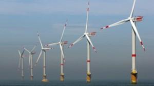 STANDPUNT. Beleg in windmolens