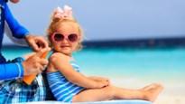 """Test Aankoop: """"Normen voor zonnemelk moeten dringend herzien worden"""""""