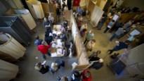 Historisch record: een op de drie kiezers wisselde van partij tussen 2014 en 2019