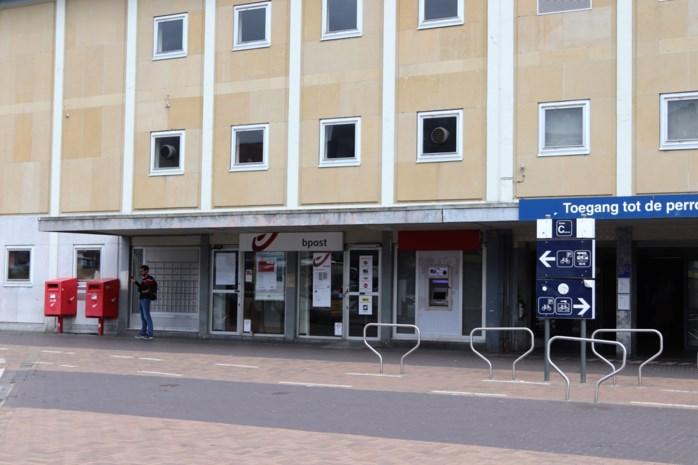 PVDA organiseert rouwplechtigheid voor sluiting postkantoor