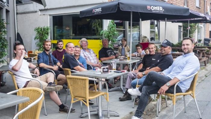 5 zomertips in Bonheiden: lekker pintje uit citernes in Kafee Spek