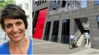 COLUMN. Antwerpen vierde beste fietsstad ter wereld? Mijn gedacht!