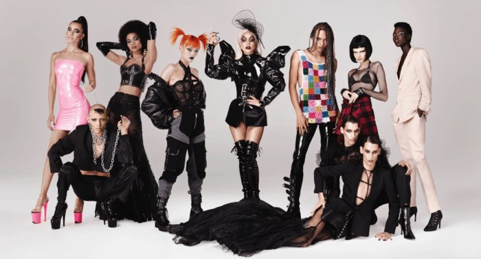 Waarom nu ook Lady Gaga haar eigen beautymerk op de markt brengt