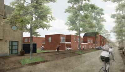 CD&V wil betere mix sociale en private woningen Lindedreef