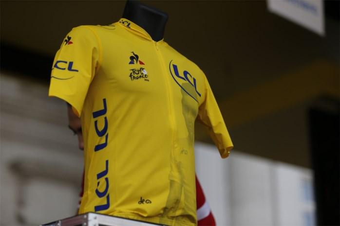 De gele trui voor dummies: 11 vragen over dé mooiste trofee in het wielrennen