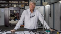 Op zoek naar een Van Antwerpen: Patrick start op 59-jarige leeftijd internationaal bedrijf op