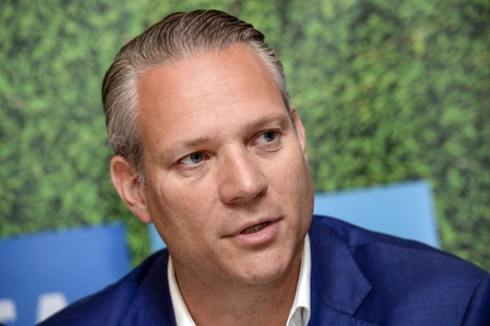"""Advocaat Walter Damen: """"Kris Van Dijck heeft bewijsstukken klaar die onschuld aantonen"""""""