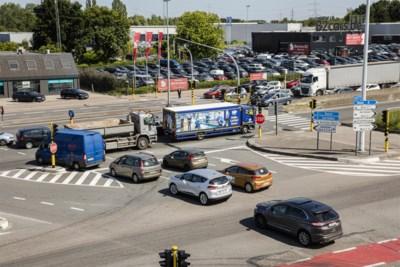 Akkoord over A12: extra wegcapaciteit en aangepaste verkeerslichtenregeling