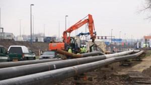 Onderdak gezocht voor minstens 1.500 buitenlandse werknemers voor aanleg Oosterweelverbinding