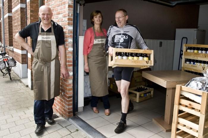 5 zomertips in Arendonk: proef de Arendonker, bier van hoge 'goesting'