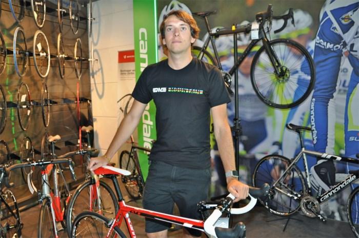 """""""Te veel elektrische fietsen zijn van slechte kwaliteit"""": fietsenwinkels willen strengere normen"""