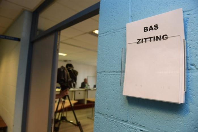 Kaakslag voor voetbalbond? BAS dreigt zittingen matchfixing te moeten heropenen wegens onvolledig en onjuist dossier