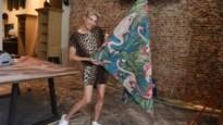 Flamingo Bar van Tanja Dexters op Groenplaats definitief gesloten