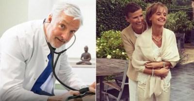 'Dokter Dood' moet niet naar cel voor dood Leentje (55) uit Beveren