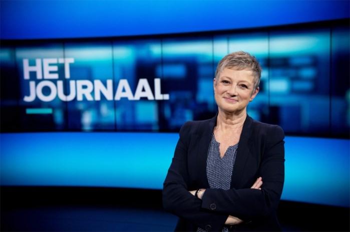 Zomertijd bij 'Het journaal': nieuws op Eén duurt kwartier minder lang dan 'VTM nieuws'