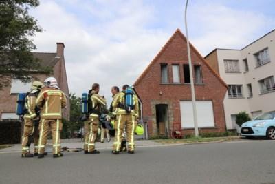 Drama nipt vermeden: man draait gaskraan open tijdens ruzie, brandweer voorkomt ontploffing