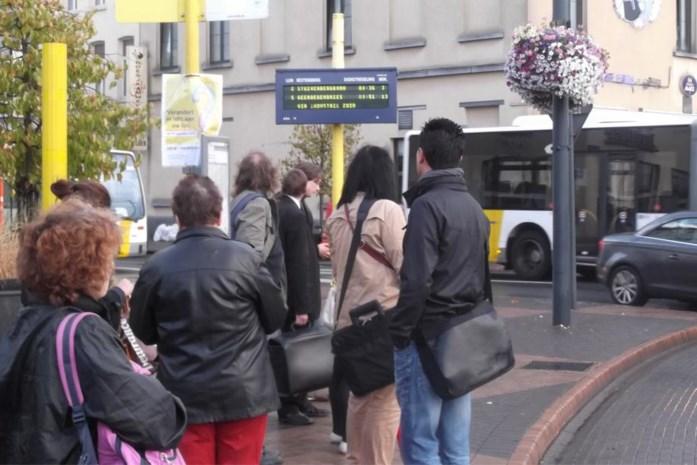 VDAB-kantoren Mechelen en Herentals verhuizen naar gebouwen vlak bij station