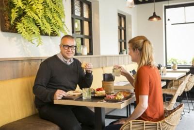 Colmar test nieuwe formule uit: gerechten delen bij Millie's