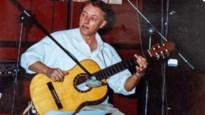 Hoe een compleet onbekende Britse gitarist de Antwerpse harten veroverde