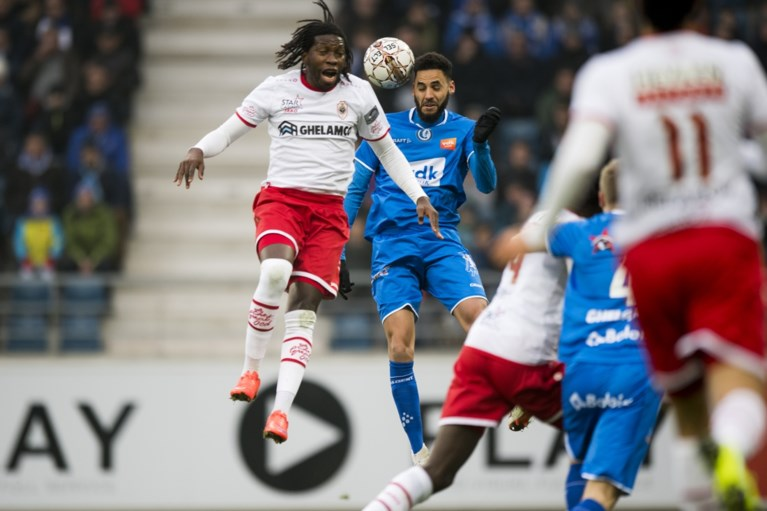 Uitspraak van BAS: KV Mechelen mag geen Europees of bekervoetbal spelen, wel in 1A zonder puntenaftrek