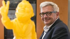 Nu ook sjerp Kris Van Dijck (N-VA) aan zijden draadje? Oppositie in Dessel eist klaarheid van burgemeester