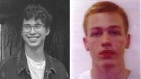 Beenderen van vermiste Franse rugzaktoerist gevonden in Australië