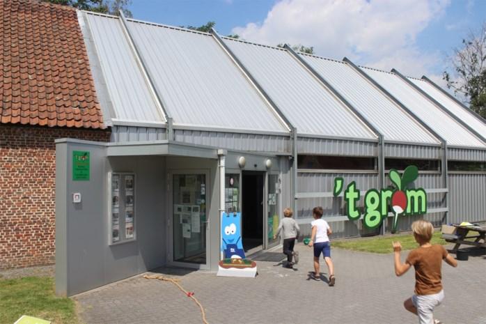 5 zomertips in Sint-Katelijne-Waver: uniek doe-museum in het teken van groenten