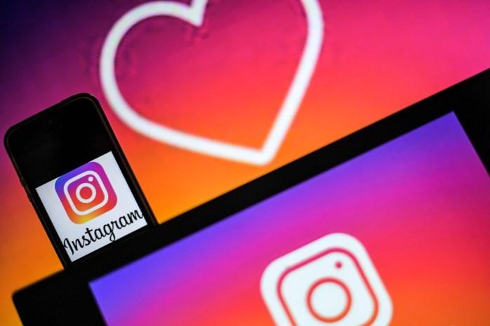 Instagram verbergt likes om sociale druk te verlichten