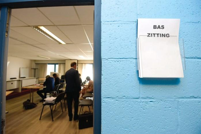 Even slikken: Belgische voetbalbond draait op voor serieuze som onderzoekskosten in matchfixingdossier