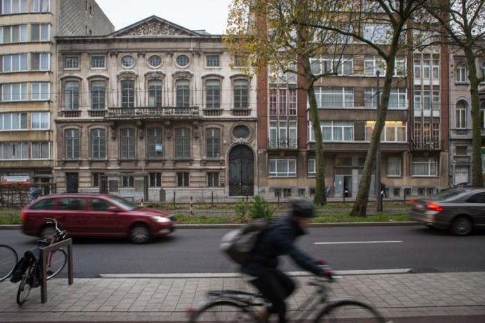 """""""Na dertig jaar eindelijk perspectieven voor museum Ridder Smidt van Gelder"""""""