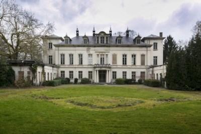 5 zomertips in Hulshout: picknick in het park van Hof ter Borght