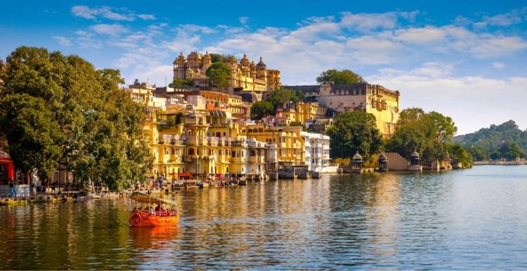 Dit zijn de beste steden ter wereld