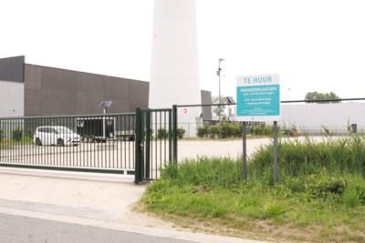Kampeer- en bestelwagens voortaan ook welkom op parking Zwaarveld